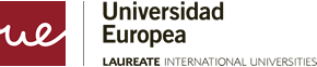 Universidad_Europea