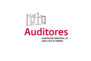 LA GESTION DE RIESGOS Y MATERIALIDAD EN AUDITORIA